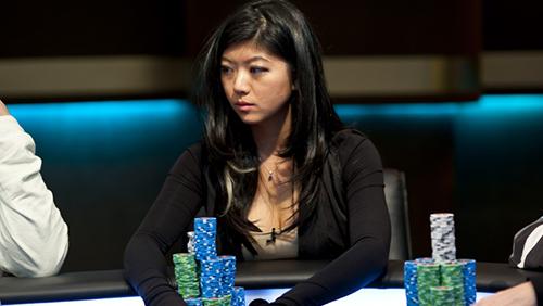 a-view-on-asian-poker-market-by-xuan-liu-thumb