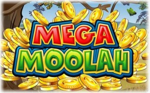 vous-pouvez-deja-commencer-a-tomber-dans-les-pommes-mega-moolah-vaut-11-millions-d-euros